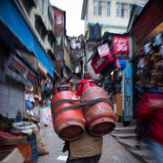 India Shimla