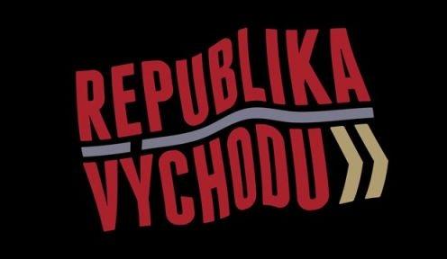 Republika východu