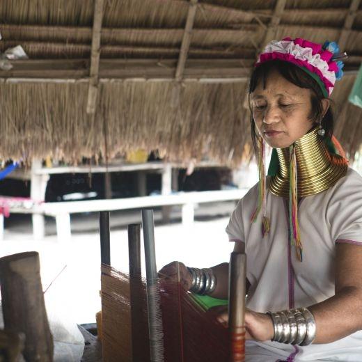 Myanmarsko